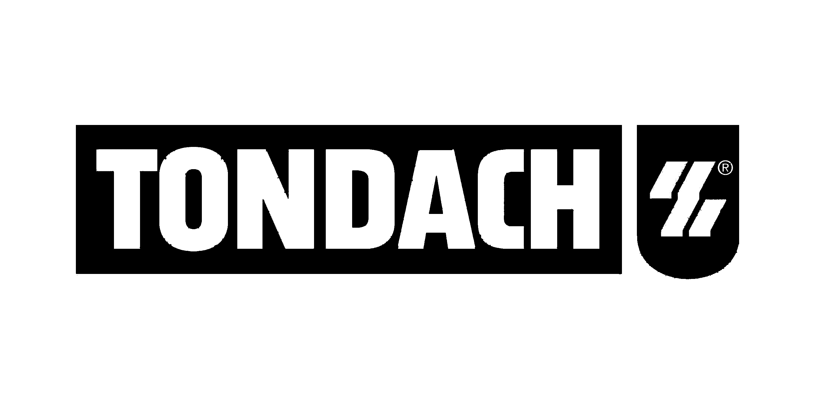 07tondach
